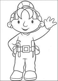 Kolorowanki Dla Dzieci Do Druku I Online Setki Malowanek Paczka 24