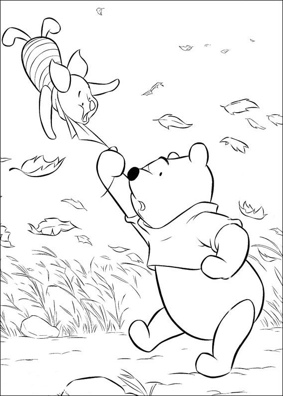 ci 77891 coloring pages - photo#11